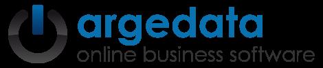 argedata+ online Business Software