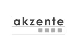akzente Beratungs- und Projektmanagementorganisation
